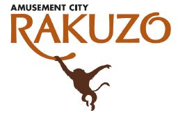 アミューズメントシティ ラクゾー